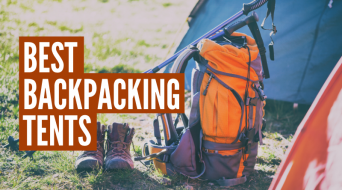 7 Best Backpacking Tents In 2020 (Reviews and Buyer's Guide)