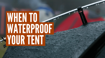 Do I Need to Waterproof My Tent? (Important Tips)